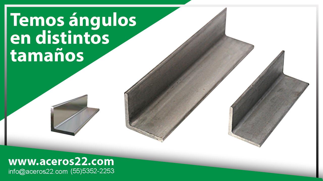 Ngulos de acero inoxidable expertos en - Angulo de acero inoxidable ...